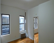 1BR at West 161st Street - Photo 1