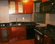 2 Bedrooms, Greenwich Village Rental in NYC for $3,035 - Photo 1