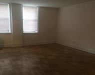 3 Bedrooms, Bay Ridge Rental in NYC for $2,850 - Photo 1