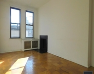 Studio at West 13th Street - Photo 1