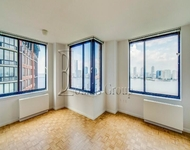 2 Bedrooms, Battery Park City Rental in NYC for $5,120 - Photo 1
