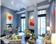 2 Bedrooms, Chelsea Rental in NYC for $6,245 - Photo 1