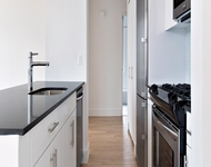 1BR at W 26th Street - Photo 1