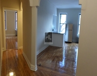 1BR at 45-35 44th Street - Photo 1