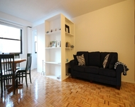 3BR at 401 Second Avenue - Photo 1