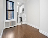 1BR at 148 East 46th Street - Photo 1