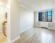 1BR at East 87th Street - Photo 1