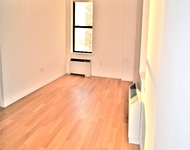 1BR at Battery Pl - Photo 1