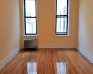 2BR at 45-35 44th St. - Photo 1