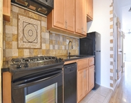 1BR at 106 President Street - Photo 1