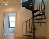 1BR at Mulberry Street - Photo 1