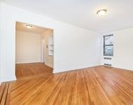 Studio, Homecrest Rental in NYC for $1,550 - Photo 1