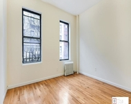 2BR at East 73rd Street - Photo 1