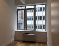 4 Bedrooms, Tribeca Rental in NYC for $10,500 - Photo 1