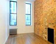 3BR at 116 EAST 57TH  - Photo 1