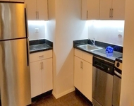 2 Bedrooms, Yorkville Rental in NYC for $3,876 - Photo 1