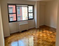 2BR at W 55th St and 8th Ave - Photo 1