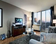 4BR at W 43rd St. - Photo 1