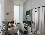 2BR at W 62 St. - Photo 1