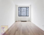 1BR at East 58th Street - Photo 1