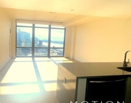 1BR at West 57th Street - Photo 1