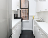 2BR at West 98th Street - Photo 1