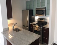 1BR at West 21st St - Photo 1