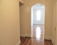 1BR at 2150 Wallace Ave - Photo 1