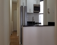 3BR at West 15th Street meatpacking  - Photo 1