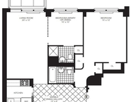 2BR at East 57th Street - Photo 1