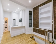 2BR at West 81st Street - Photo 1