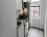 1BR at 1803 Beverely Road - Photo 1