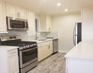 2BR at 77th Street & 21st Avenue  - Photo 1
