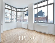 3BR at West 26th Street - Photo 1