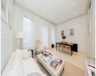 2BR at East 61st St - Photo 1