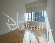 Loft, Financial District Rental in NYC for $3,646 - Photo 1