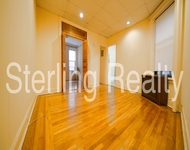2BR at 2808 23rd Avenue - Photo 1