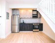 4 Bedrooms, Bushwick Rental in NYC for $4,795 - Photo 1