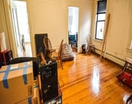 2BR at 318 Covert St #5 - Photo 1