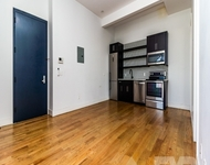 3 Bedrooms, East Williamsburg Rental in NYC for $4,249 - Photo 1