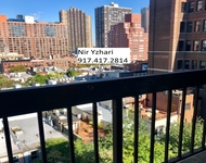 Studio, Rose Hill Rental in NYC for $3,041 - Photo 1