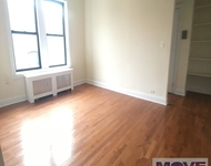Studio at 555 West 156th Street - Photo 1