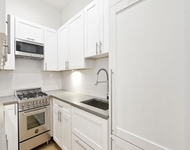 5 Bedrooms, Gramercy Park Rental in NYC for $9,995 - Photo 1