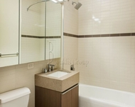 1BR at 21 West St. - Photo 1