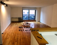 Studio, Rose Hill Rental in NYC for $2,850 - Photo 1