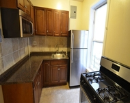 4BR at West 137th Street - Photo 1