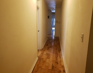 3BR at 607 W 190th st - Photo 1