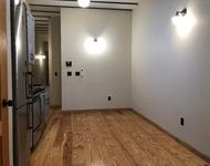 Room at 212 Starr Street - Photo 1