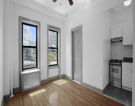 Studio at West 69th Street - Photo 1