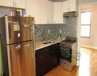 3BR at Dean St.  & Albany Ave. - Photo 1